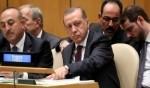 أردوغان: الدول الداعية لمحاربة داعش باتت راعية له