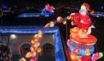 معرض الأضواء الصيني..صور