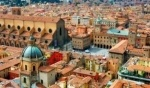 تعرفوا على مدينة بولونيا الإيطالية