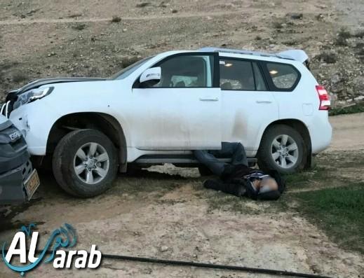 نتيجة بحث الصور عن site:alarab.com روني الشيخ
