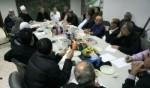 اليوم: منتدى السلطات المحليّة الدرزية يعلن الإضراب