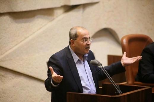 نتيجة بحث الصور عن site:alarab.com احمد طيبي