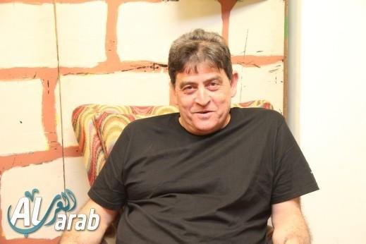 تقرير arabTV: مركز كان ياما كان، يتألق في صقل المواهب