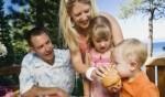 لكلّ زوجين لا يتفقان على تربية أطفالهما