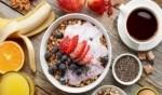 الإفطار يقلل من مخاطر أمراض القلب