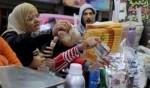 تقرير: ارتفاع معدل التضخم في مصر