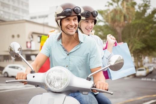 التخلي عن بعض الامور.. هو مفتاح الحياة الزوجية أحيانا! alar_5817.jpg