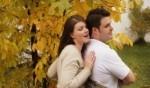 عزيزتي: لماذا يتغيّر الرجل بعد الزواج؟
