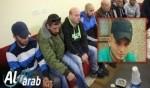 اتهام قاصر من أم الفحم بقتل المرحوم محمود جبارين