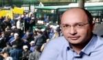 الهستدروت: إضراب مفتوح في ايجد من 21.3