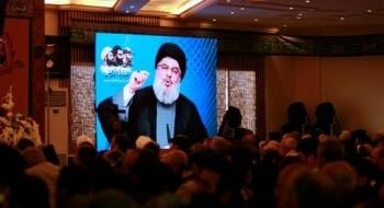 تقارير: حزب الله سيكسر التوازن الاستراتيجي مع