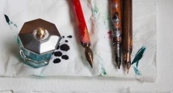 طلاسم 2/ بقلم: جميل بدوية