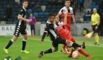 مباريات اياب مرحلة ربع نهائي مسابقة كأس الدولة