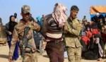 داعش يقرّ بهزيمته في الموصل