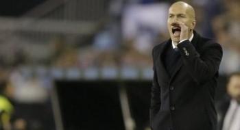 صحف كتالونيا تكذب زيدان بشأن احترام ريال