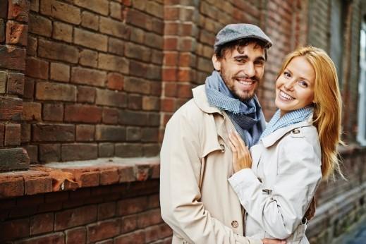 خبراء العلاقات: هاتان الصفتان أساس الحياة السعيدة