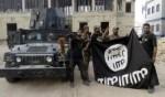 سفير روسيا: داعش خسر ربع الاراضي في سوريا والعراق