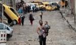 العراق: القبض على إبن عم البغدادي واقتحام اهم مواقع