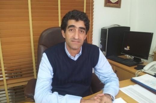نتيجة بحث الصور عن site:alarab.net بلدية باقة الغربية