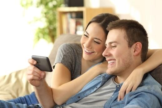 4d65fc03239d0 الى أي مدى يجب أن تصارحي زوجك؟