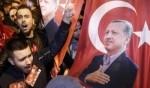 أردوغان يتوعد: هولندا ستدفع الثمن