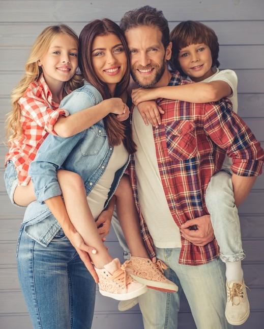 نصائح للحفاظ على خصوصية الوالدين