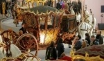 فيينا: معرض الإمبراطورة ماريا تريزا
