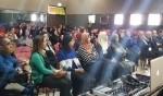 قلنسوة: الإحتفال بيوم الوفاء للأمهات