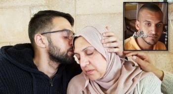 عائلة المرحوم تكروري: نرجو إحترام مشاعرنا