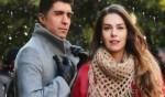 مسلسل عروس إسطنبول الحلقة 3 مترجمة