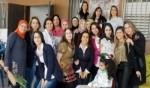 مدرسة الحياة في مجد الكروم تحتفل بعيد الأم