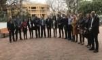 الشيخ دنون: زيارة مفتش اللواء بدران لمدرسة السلام