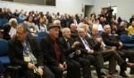 مؤتمر المدينة الفلسطينيّة في الأدب والفنّ في القاسمي
