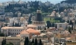 بلدية الناصرة تحتفي بعيد البشارة