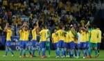 البرازيل تقترب من التأهل لكأس العالم
