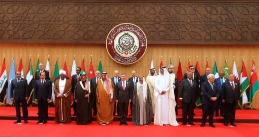 الجامعة العربية ترفض تصريحات وزير الخارجية التركي | كل العرب