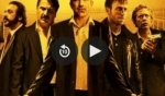 فيلم Smoking Guns مترجم 2016
