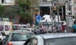 شجار بين طلاب مدرسة في قرية المشهد وإعتقال 3