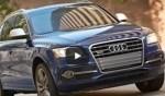 Audi SQ5 2017 تتوفر بمحرك V6