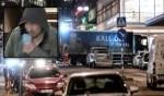 مصادر: منفّذ هجوم ستوكهولم مؤيد لتنظيم داعش