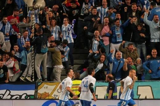 ساندرو: أتمنى أن أسجل هدفا امام ريال مدريد