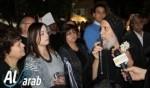 النّاصرة: وقفة إحتجاجيّة تنديدًا بمجازر داعش في مصر
