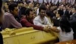 مصادر: 3 مجموعات داعشية تسللت لمصر مؤخرا