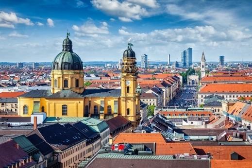 لا تفوتوا زيارة ميونخ الألمانية 2017041514073916339a