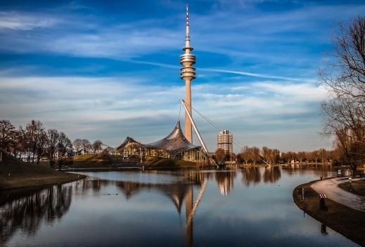 لا تفوتوا زيارة ميونخ الألمانية 2017041514074016342a