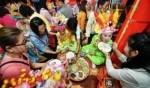 تايلاند: طقوس سانغ لونغ الغريبة