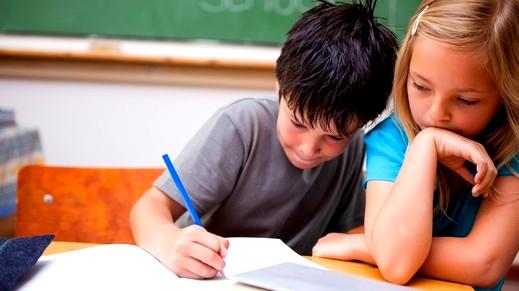 معلومات مفيدة لأولادنا الأذكياء