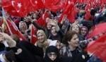 تركيا تمدد حالة الطوارئ لثلاثة أشهر