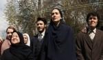 الحلقة 24 من مسلسل انت وطني مترجمة