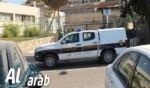 اليوم: لائحة اتهام ضد المشتبه من اشكلون